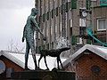 Blind Beggar and His Dog, Bethnal Green 05.jpg
