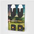 BlinkerGrips.png