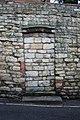 Blocked gateway - geograph.org.uk - 657062.jpg