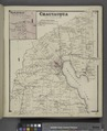 Blockville (Village); Chautauqua (Township); Blockville Business Directory. NYPL1583132.tiff