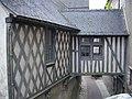 Blois - maison de Denis Papin (02).jpg