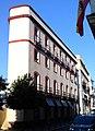 Bloque de viviendas 01.jpg