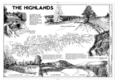 Blue Ridge Parkway, Between Shenandoah National Park and Great Smoky Mountains, Asheville, Buncombe County, NC HAER NC,11-ASHV.V,2- (sheet 5 of 28).png