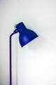 Blue desk lamp.png