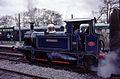 Bluebell on the Bluebell railway (1).jpg