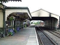 Bo'ness station - geograph.org.uk - 903522.jpg
