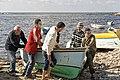 Boat-maker-1.jpg
