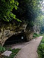 Boat House Cave, Creswell Crags, Notts (7).jpg