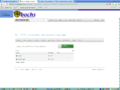 Bochs download.png