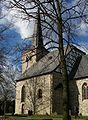 Bochum Dorfkirche Stiepel.jpg