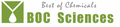 Bocsci logo.png