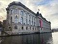 Bode-Museum von der Spree.jpg