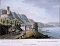 Bodmer Ruine Fürstenberg.jpg