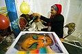 Body painting نقاشی روی صورت 18.jpg