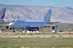 Boeing 747-230F '4X-ICO' (27829754026).jpg