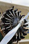 Boeing StearrmanB75-N1 2 (9429494535).jpg