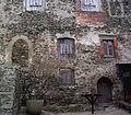 Bolków zamek (56).JPG