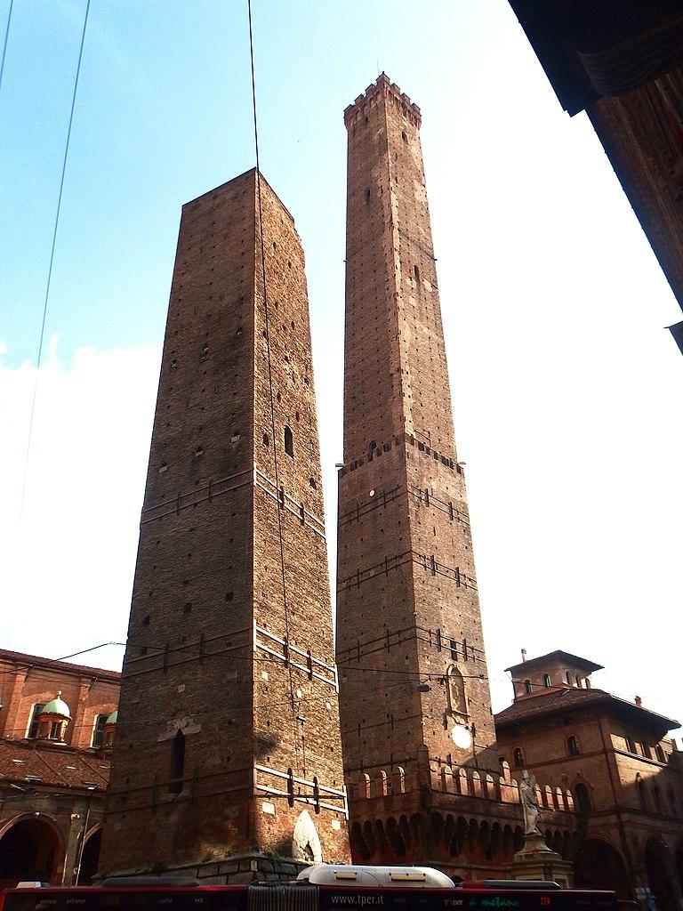 Bologna Hotel Vicino Fiera