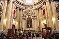 Bologna, santuario della Madonna di San Luca (50).jpg