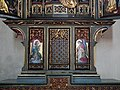Bolzano, Cattedrale di Santa Maria Assunta 008.JPG