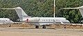 Bombardier BD-700-1A11 Global 5000 - Tel Aviv Ben Gurion - C-GPPI-1281.jpg