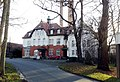 Bomlitz Gutshaus 2015-12-06.jpg