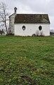 Bonifatius-Kapelle 040.jpg