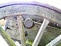 Bonn-alter-zoll-2004-04.jpg