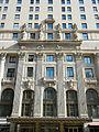 Book-Cadillac (Westin) Hotel facade detail..jpg