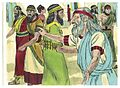Book of Ezekiel Chapter 2-2 (Bible Illustrations by Sweet Media).jpg