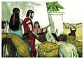 Book of Genesis Chapter 12-12 (Bible Illustrations by Sweet Media).jpg