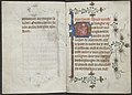 Book of hours by the Master of Zweder van Culemborg - KB 79 K 2 - folios 126v (left) and 127r (right).jpg