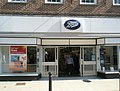 Boots in Petersfield High Street - geograph.org.uk - 834903.jpg