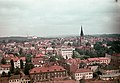 Borås - KMB - 16001000236866.jpg