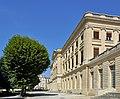 Bordeaux Palais Rohan R03.jpg