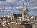 Bordeaux Saint-Louis.jpg