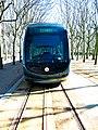 Bordeaux Tram 001.jpg