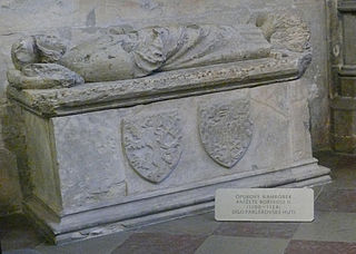 Bořivoj II, Duke of Bohemia Duke of Bohemia