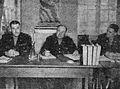 Borkum Island Trial Prosecutors.jpg