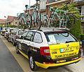 Bornem - Ronde van België, proloog, individuele tijdrit, 27 mei 2015 (A098).JPG