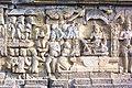 Borobudur relief 1.jpg