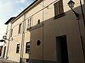 Bosco Marengo-palazzo Bonelli2.jpg