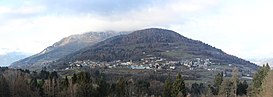Bosentino-panorama from Campregheri-2.jpg