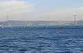 Bosphorus Bridge, Istanbul (4460344963).jpg