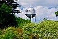 Bostic-water-tower-nc.jpg