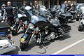 Boston Heights Police Harley Davidson (14698435271).jpg