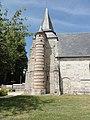 Bosville (Seine-Mar.) Église Saint-Samson (03).jpg