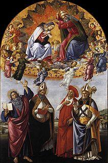 <i>Ad Caeli Reginam</i> encyclical
