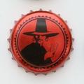 Bottle cap - 035.png