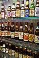 Bottles (6432628343).jpg